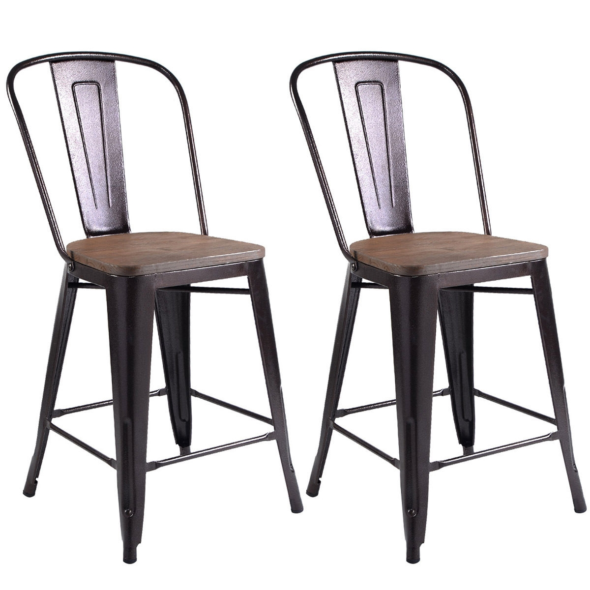 Kitchen Dining Room Chairs