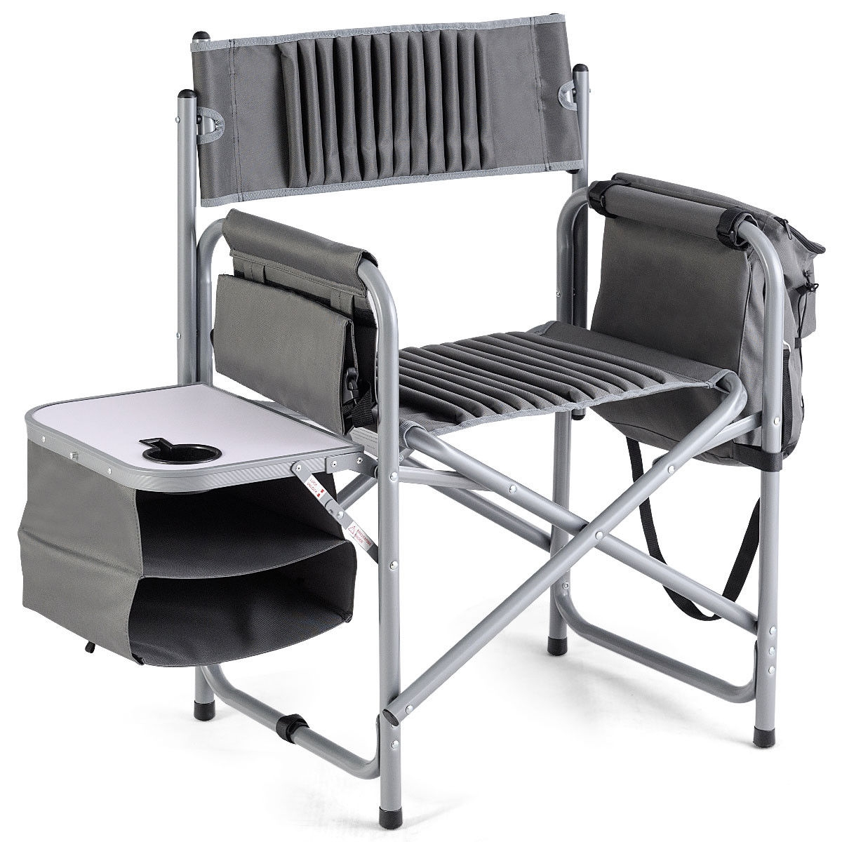 Folding Chairs Stools