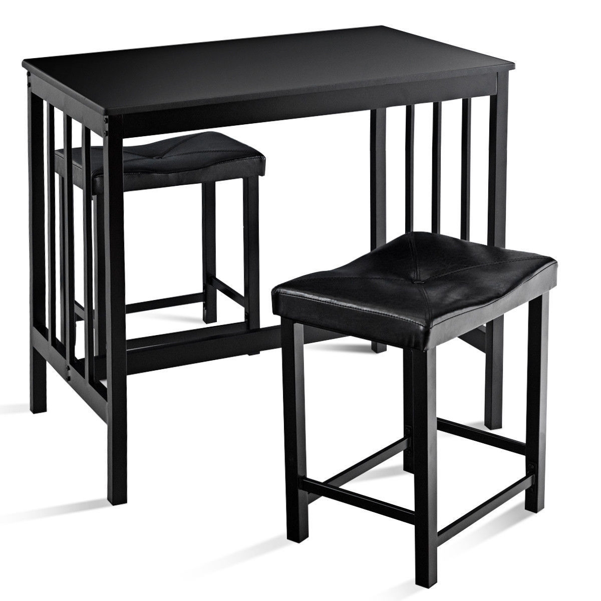 Kitchen Dining Furniture Sets