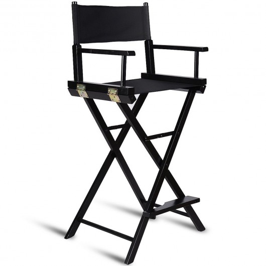 Professional Makeup Artist Foldable Chair Folding Chairs Stools Chairs Furniture