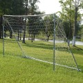 12' x 6' Training Soccer Goal with Net