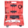 Double Vanos BMW M52, M52TU, M54, M56 Complete Timing Special Tools Kit