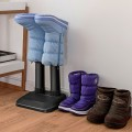 Electric Shoe Dryer Mighty Boot Warmer