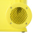 750 W 1.0 HP Air Blower Pump Fan for Inflatable Bounce House