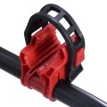 """1-1/4""""& 2"""" AUTO SUV Hitch Mount Carrier Car Truck Rack"""