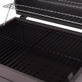 Charcoal Grill Outdoor Patio Barbecue BBQ Grill