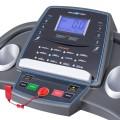 2.25 HP Folding Electric Motorized Power Running Fitness Machine