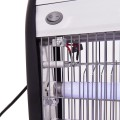 18 W Electronic Indoor Insect Killer Mosquito Killer