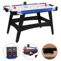 """54"""" Indoor Sports Air Powered Hockey Table"""