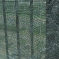 6' x 50' Patio Pool Porch Fabric Mesh Privacy Fence