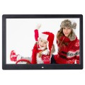 """15"""" TN LCD Digital Photo Frame with Remote"""