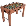 """48""""  Competition Game Foosball Table"""