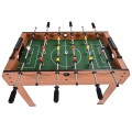 """37"""" Indooor Competition Game Football Table"""