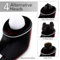 Electric Handheld Deep Tissue Percussion Massager