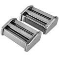 5 in 1 Stainless Steel Pasta Maker
