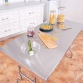 """48"""" x 24"""" Stainless Steel Folding Work Table"""