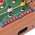 """20"""" Indoor Competition Game Soccer Table"""