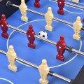 """28""""  Indoor Football Soccer Game Table"""
