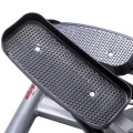 Fitness Twister Stepper Machine with Handle Bar