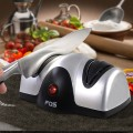 Professional Electric 2 Stage Knife Sharpener