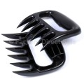 BBQ Meat Claws Pull Handler