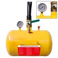 5 Gallon Air Tire Bead Seater Seating Inflator