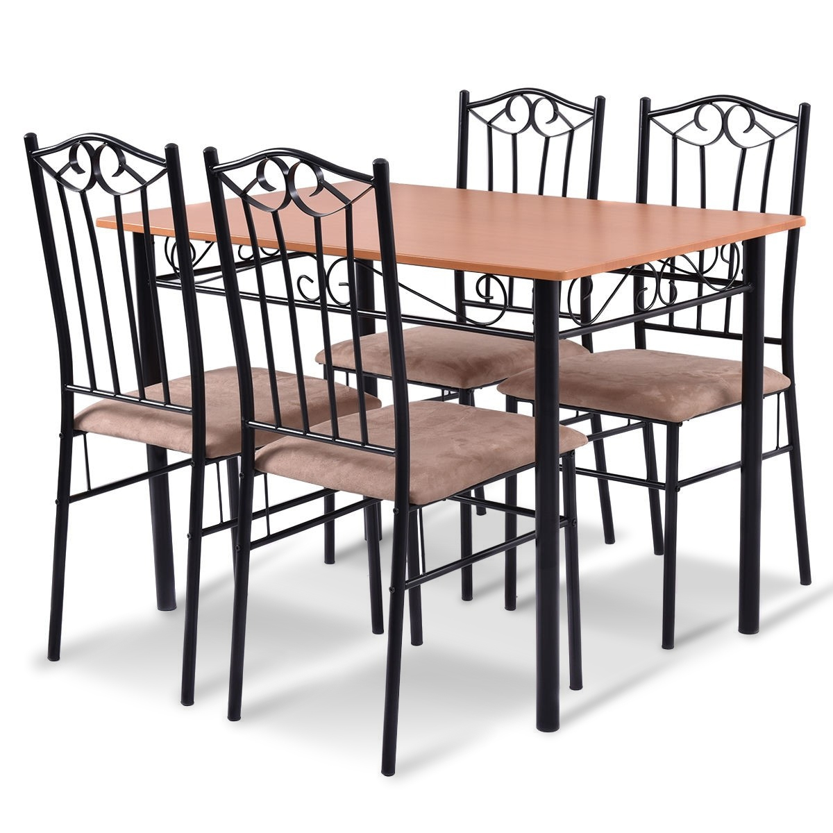 Kitchen Dining Furniture Sets