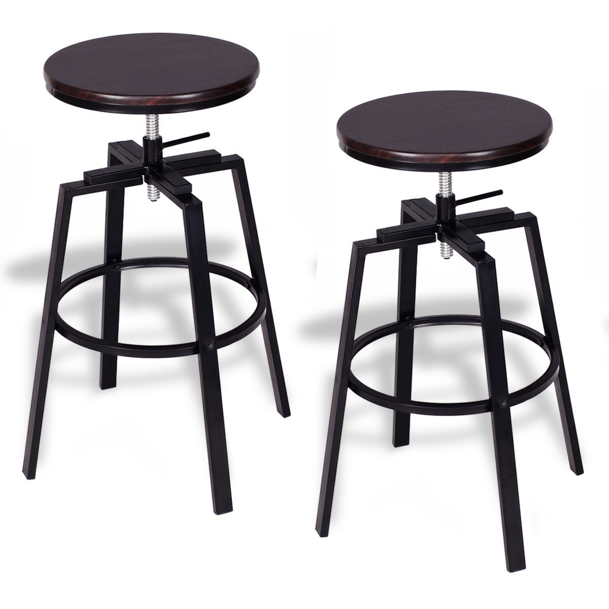 Table Bar Stools
