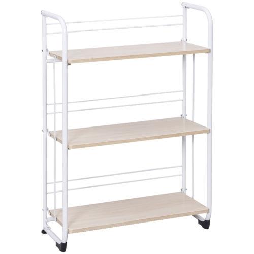 Bookcases Standing Shelves