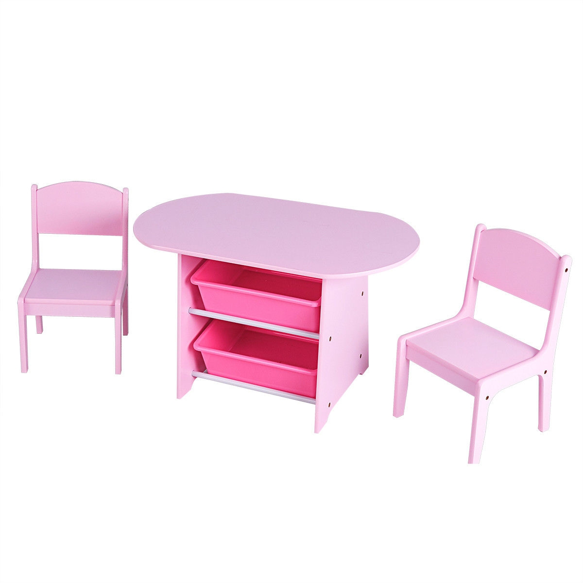 Baby Toddler Furniture Sets
