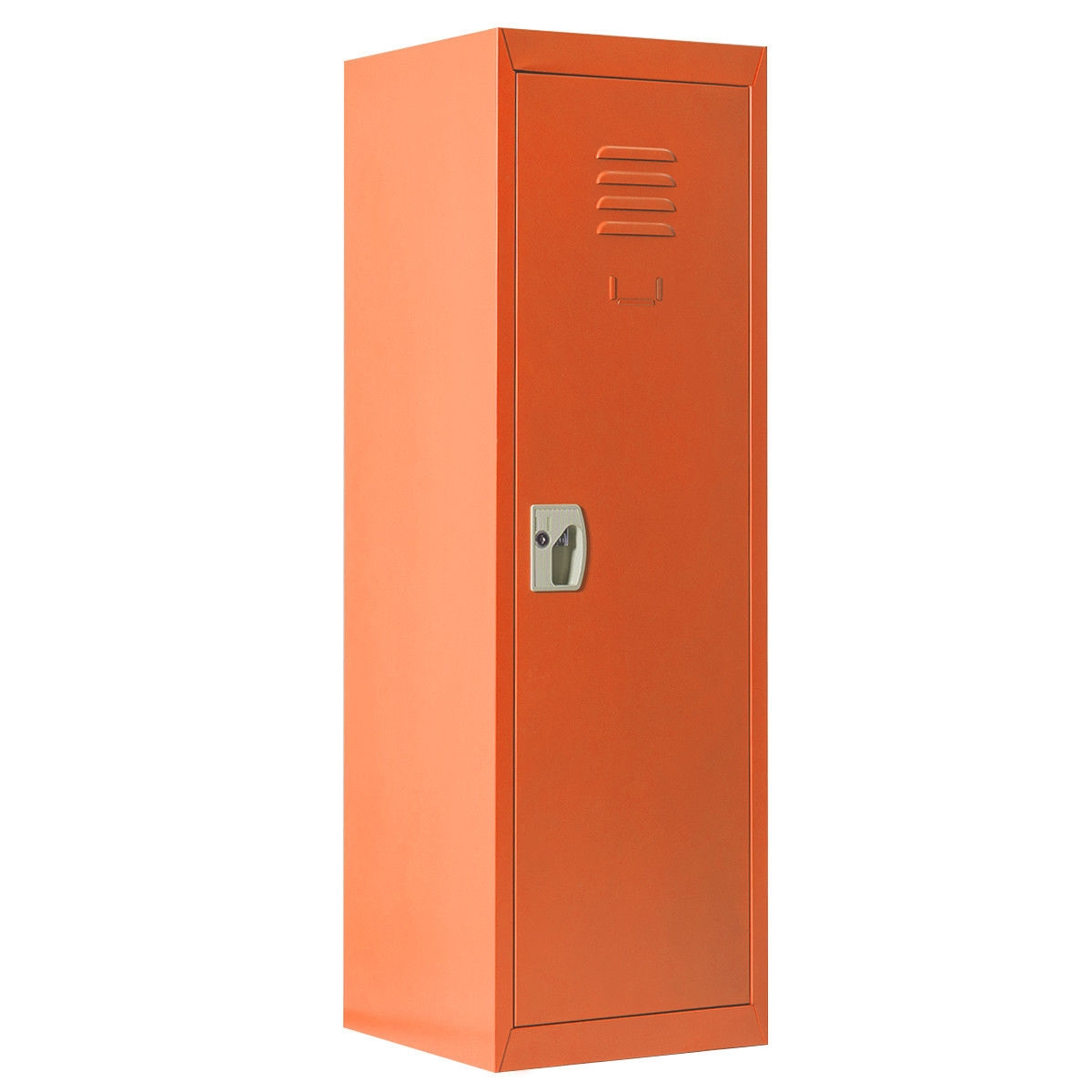 Storage Cabinets Lockers
