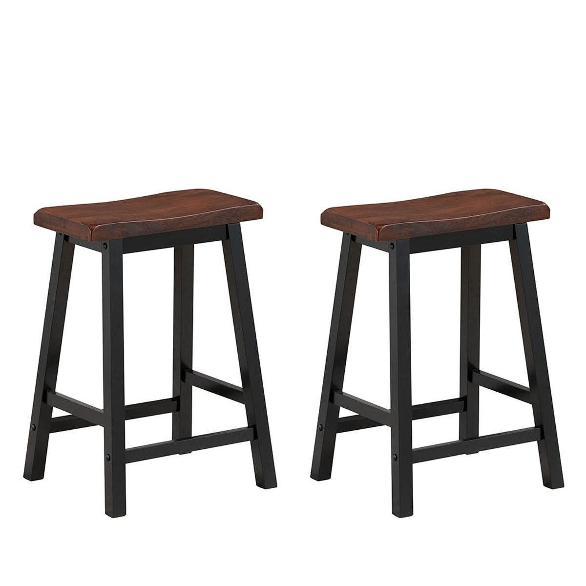 Table Bar Stools