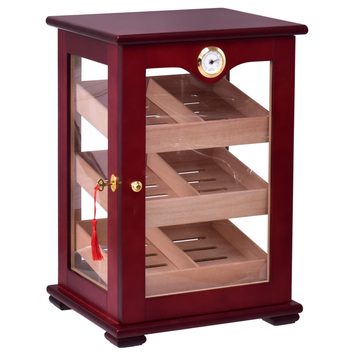 Storage Cabinets Lockers