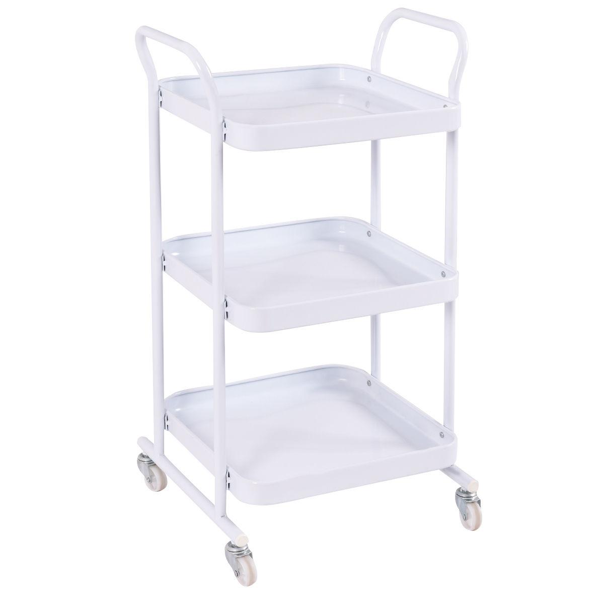 Kitchen Dining Carts