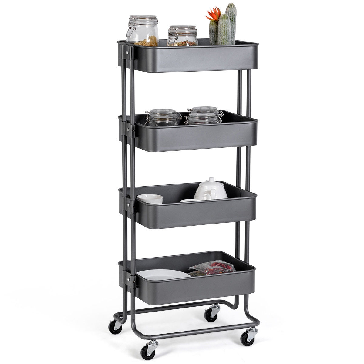 Kitchen Dining Carts